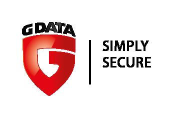 Logos - G DATA S...G-logo Png