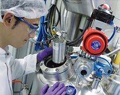 G DATA CASE STUDY BCN el laboratorio