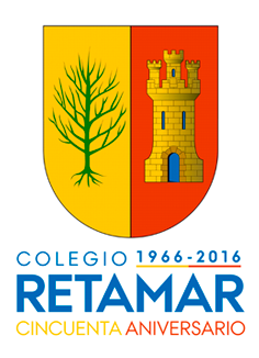 Logo Retamar