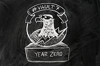Vault7: Las armas cibernéticas de la CIA, al descubierto
