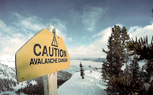 Der große Coup gegen das Avalanche-Botnetz