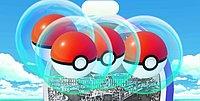 Pokémon Go: Android App-Version mit integrierter Hintertür aufgetaucht