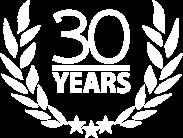 30 Jahre GDATA