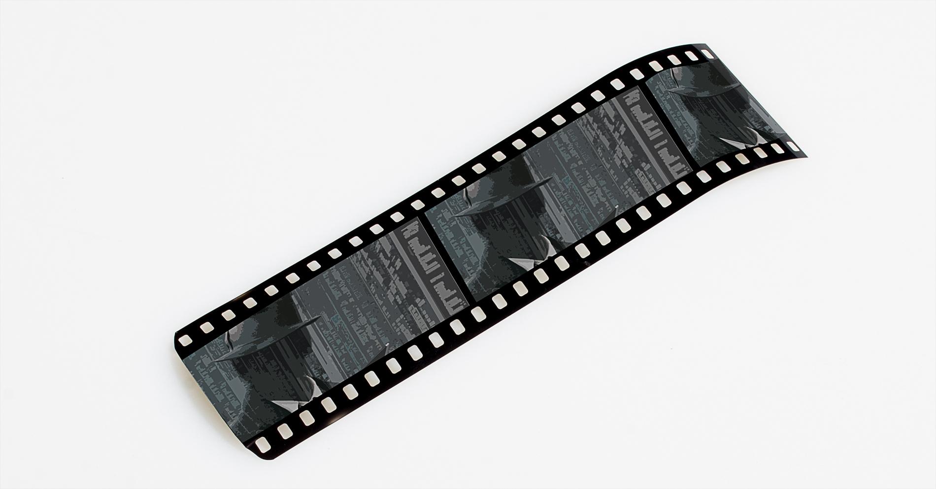 Werbebanner und Browser-Erweiterungen gegen Nutzer illegaler Streaming-Angebote