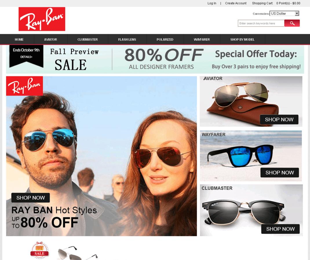 Купить glasses за полцены в октябрьский купить виртуальные очки недорого в волгоград