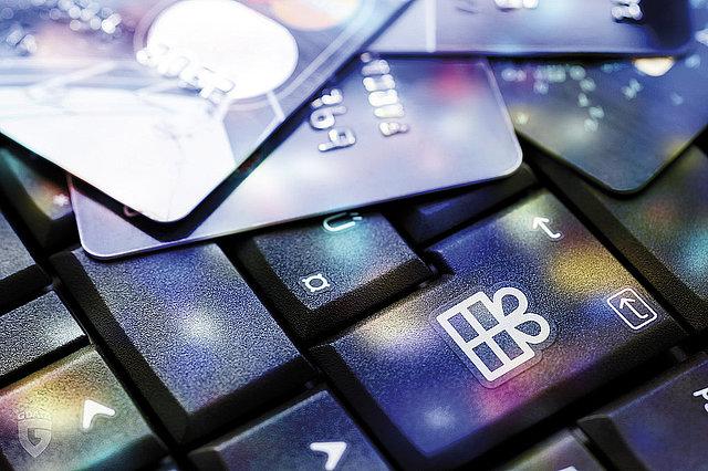 Des achats en ligne sécurisés avec G DATA