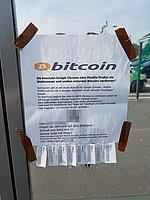 Miner du Bitcoin, nouveau petit boulot ?