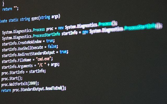 Sicherheitslücke in WinRAR entschärft