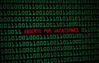Ofertas «last minute»: consejos para evitar ciberestafas cuando busques tus vacaciones online