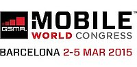 MWC 2016: Secure surfing on public networks