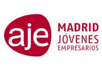G DATA facilita el acceso a la seguridad informática a los socios de AJE Madrid