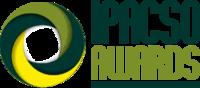 Ipacso Award Image