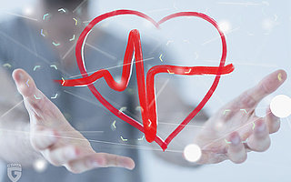 Hacking a human heart