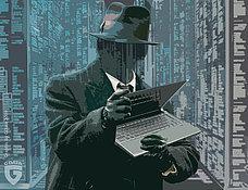 G DATA met à disposition des utilisateurs un outil de nettoyage contre Dropperbot