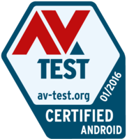 AV-TEST: Bester Schutz mit G DATA Internet Security FÜR ANDROID
