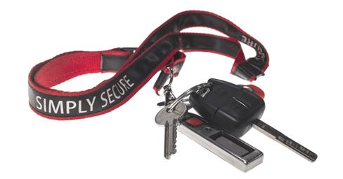 Mit den richtigen Passwörtern stehen Kriminellen alle Türen offenen.