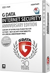 G DATA Internet Security receives  award for best banking protection