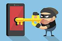 G DATA protege del HummingBad, el peligroso malware para Android de origen chino