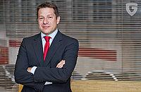 Ángel Victoria, nuevo country manager de G DATA Software para España y Portugal