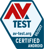 AV-Test : Protection parfaite avec G DATA Mobile Internet Security