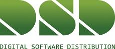 DSD, distributeur des solutions G DATA