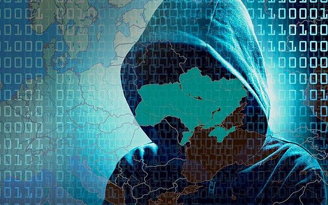 Wie wir einen ukrainischen Cybercrime-Hotspot fanden