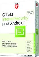G DATA lanza su nueva solución para dispositivos Android