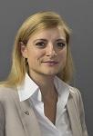 Julia Molzen, nueva directora internacional de marketing B2B