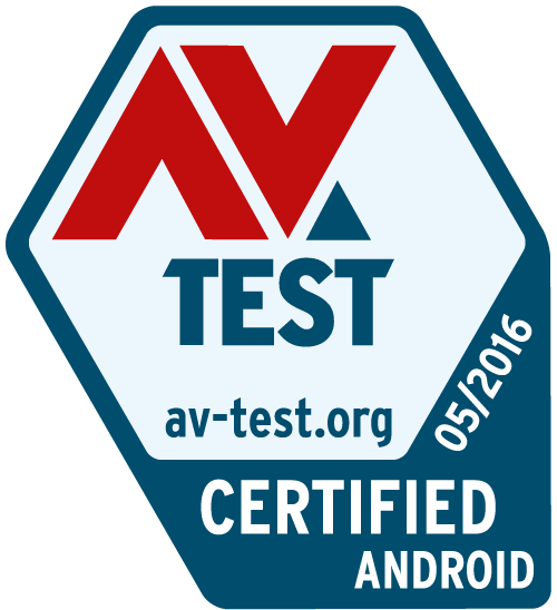 G DATA Mobile Internet Security achieves best results with AV-Test