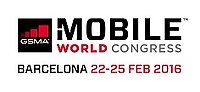 MWC 2016: Smart security solutions for iOS and Android