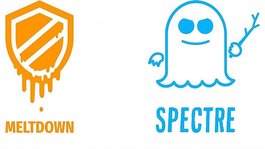 Meltdown & Spectre ou la problématique des mises à jour