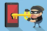 """Android-Schadsoftware """"HummingBad"""" hat Millionen Smartphones infiziert"""