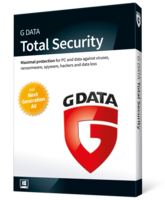 G DATA Generation 2018: IT security taken a step further