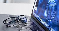 Malware en complementos pirateados de Wordpress