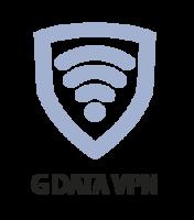 G DATA protege las redes WiFi con un módulo VPN