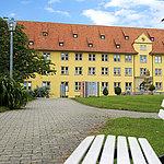 Schloss Winnenden