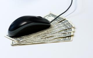 Analysis: Adchiate - Marketing via AutoIT