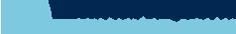 Aéroport MOE Logo