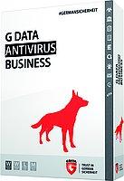 G DATA actualiza sus soluciones para empresas