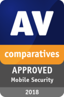 AV-Comparatives: perfecte score voor G DATA Internet Security Android