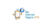 SID 2018: «Una Internet más segura comienza contigo»