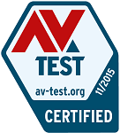 AV-TEST: Full marks for G DATA Internet Security FOR ANDROID