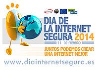 Día de la Internet Segura 2014: Creemos juntos una internet mejor