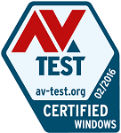 AV-TEST: G DATA scores top marks for protection