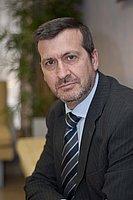 Javier Arnaiz, nuevo Responsable de Desarrollo de Negocio