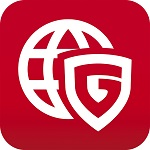 G DATA Mobile Internet Security for iOS is now available