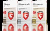 G DATA Generation 2017 lässt Erpressertrojanern keine Chance