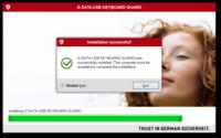 G DATA desarrolla una herramienta gratuita para combatir la amenaza de los dispositivos USB manipulados