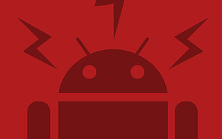 Drammer: Are hardware vulnerabilities the Achilles heel of Android?