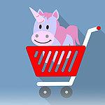 Online-Shopping, aber sicher